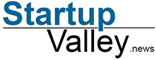 startupvalley.news